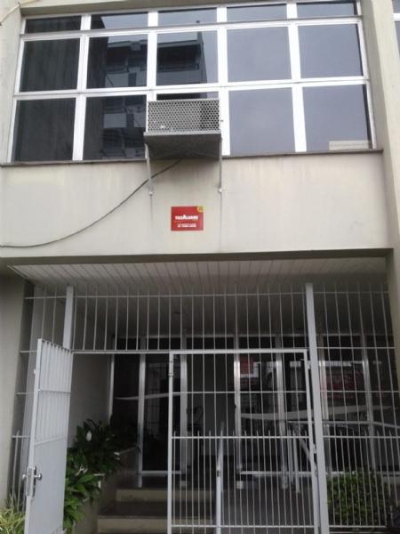 Sala, 62.62 m²  no bairro CENTRO em PELOTAS/RS - Loja Imobiliária o seu portal de imóveis para alugar, aluguel e locação