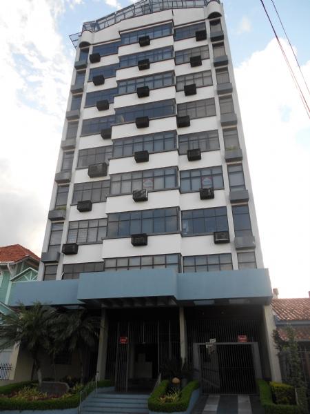 Sala, 160 m²  no bairro CENTRO em PELOTAS/RS - Loja Imobiliária o seu portal de imóveis para alugar, aluguel e locação