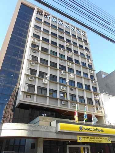 Sala no bairro TR�S VENDAS em PELOTAS/RS - Loja Imobiliária o seu portal de imóveis para alugar, aluguel e locação