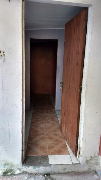 Casa 1 quarto no bairro SIM�ES LOPES em PELOTAS/RS - Loja Imobiliária o seu portal de imóveis para alugar, aluguel e locação