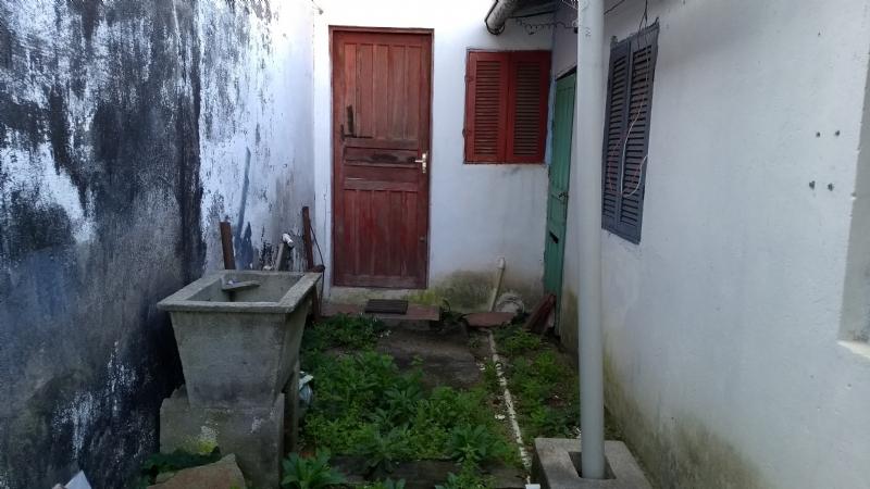Casa 1 quarto, 45 m²  no bairro SIM�ES LOPES em PELOTAS/RS - Loja Imobiliária o seu portal de imóveis para alugar, aluguel e locação