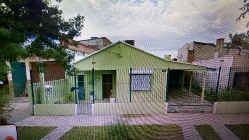 Casa 3 quartos no bairro LARANJAL em PELOTAS/RS - Loja Imobiliária o seu portal de imóveis para alugar, aluguel e locação