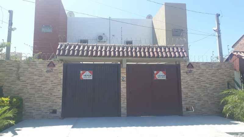 Casa 2 quartos no bairro LARANJAL em PELOTAS/RS - Loja Imobiliária o seu portal de imóveis para alugar, aluguel e locação