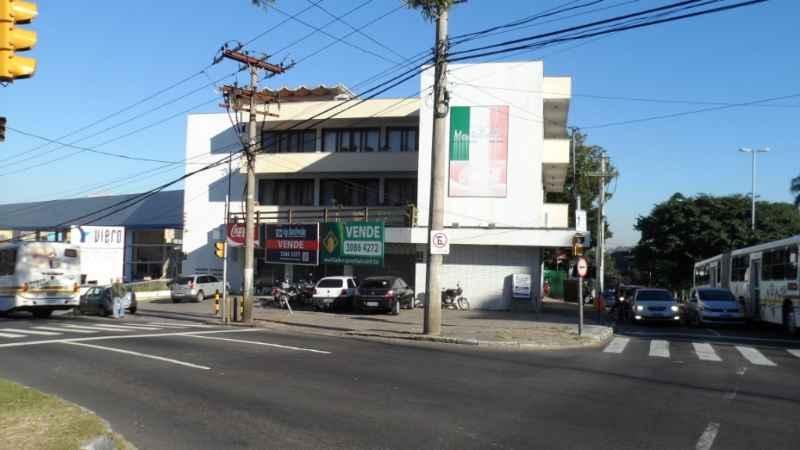 Loja, 452 m²  no bairro TRISTEZA em PORTO ALEGRE/RS - Loja Imobiliária o seu portal de imóveis para alugar, aluguel e locação