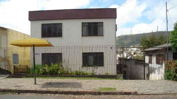 JK, 39 m²  no bairro PARTENON em PORTO ALEGRE/RS - Loja Imobiliária o seu portal de imóveis de locação