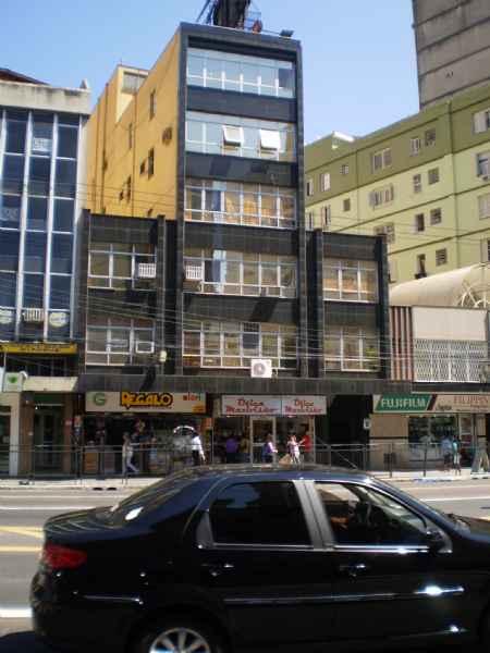 SALA, 86 m²  no bairro BOM FIM em PORTO ALEGRE/RS - Loja Imobiliária o seu portal de imóveis para alugar, aluguel e locação