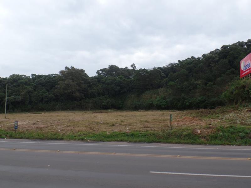 Terreno para alugar  com  no bairro PIO X em FARROUPILHA/RS