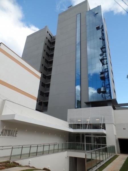Sala A�rea, 49.74 m²  no bairro CENTRO em FARROUPILHA/RS - Loja Imobiliária o seu portal de imóveis para alugar, aluguel e locação