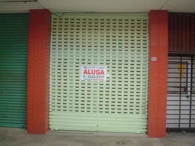 Loja, 30 m²  no bairro SAO JOAO em PORTO ALEGRE/RS - Loja Imobiliária o seu portal de imóveis para alugar, aluguel e locação