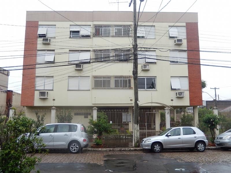 Apto 2 quartos, 56 m²  no bairro SANTA MARIA GORETTI em PORTO ALEGRE/RS - Loja Imobiliária o seu portal de imóveis de locação