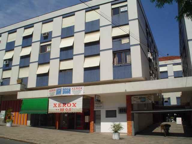 Loja, 25 m²  no bairro SAO JOAO em PORTO ALEGRE/RS - Loja Imobiliária o seu portal de imóveis para alugar, aluguel e locação