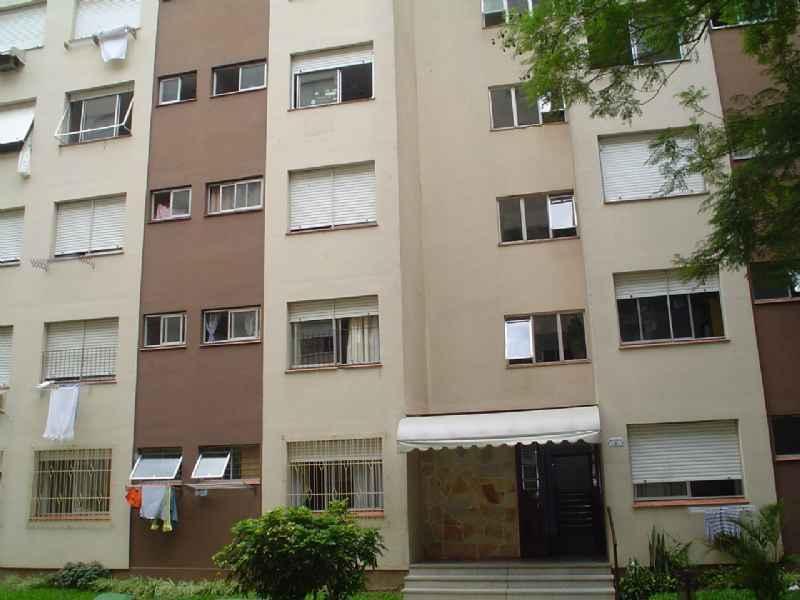 Apto 3 quartos, 84 m²  no bairro SARANDI em PORTO ALEGRE/RS - Loja Imobiliária o seu portal de imóveis para alugar, aluguel e locação
