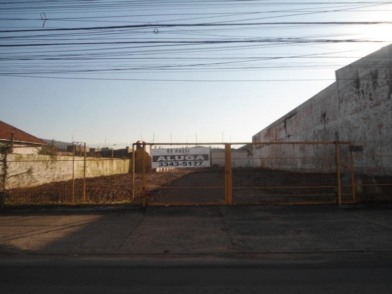 Terreno, 800 m²  no bairro NAVEGANTES em PORTO ALEGRE/RS - Loja Imobiliária o seu portal de imóveis para alugar, aluguel e locação