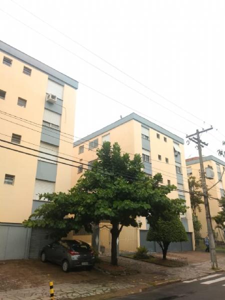 Apto 1 quarto, 45 m²  no bairro JARDIM IPIRANGA em PORTO ALEGRE/RS - Loja Imobiliária o seu portal de imóveis de locação