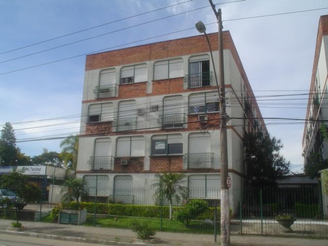 Apto 2 quartos, 75 m²  no bairro JARDIM BOTANICO em PORTO ALEGRE/RS - Loja Imobiliária o seu portal de imóveis para alugar, aluguel e locação