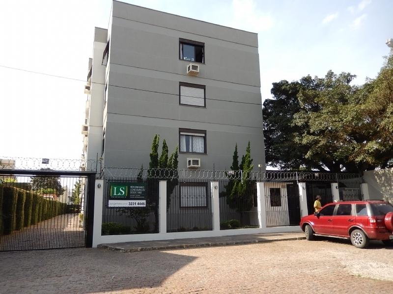 Apto 3 quartos, 118 m²  no bairro SAO JOAO em PORTO ALEGRE/RS - Loja Imobiliária o seu portal de imóveis para alugar, aluguel e locação