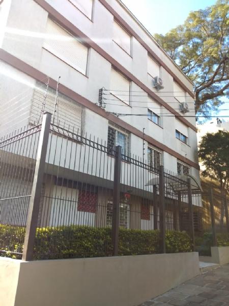 Apto 3 quartos, 110 m²  no bairro PETROPOLIS em PORTO ALEGRE/RS - Loja Imobiliária o seu portal de imóveis de locação