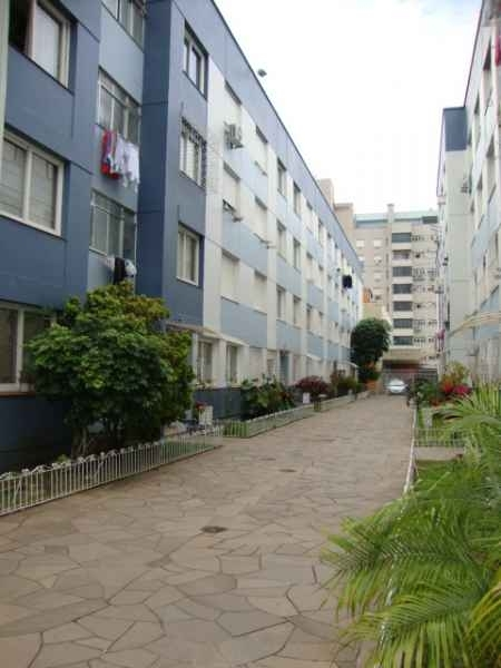Apto 1 quarto, 45.3 m²  no bairro PASSO D AREIA em PORTO ALEGRE/RS - Loja Imobiliária o seu portal de imóveis para alugar, aluguel e locação