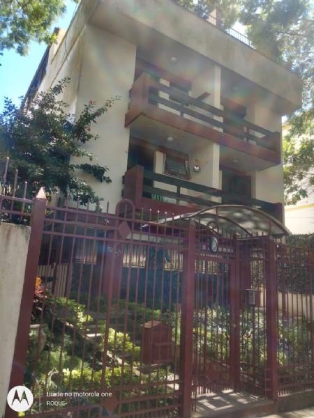 Apto 1 quarto, 50 m²  no bairro MONT SERRAT em PORTO ALEGRE/RS - Loja Imobiliária o seu portal de imóveis para alugar, aluguel e locação