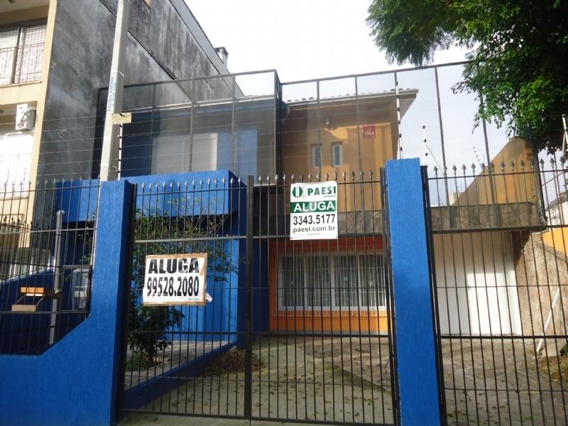 Casa 3 quartos, 225 m²  no bairro PASSO D AREIA em PORTO ALEGRE/RS - Loja Imobiliária o seu portal de imóveis para alugar, aluguel e locação