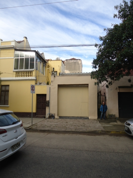 Loja, 70 m²  no bairro NAVEGANTES em PORTO ALEGRE/RS - Loja Imobiliária o seu portal de imóveis para alugar, aluguel e locação