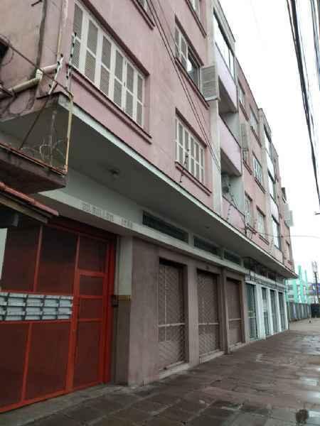 Apto 3 quartos, 98 m²  no bairro NAVEGANTES em PORTO ALEGRE/RS - Loja Imobiliária o seu portal de imóveis para alugar, aluguel e locação