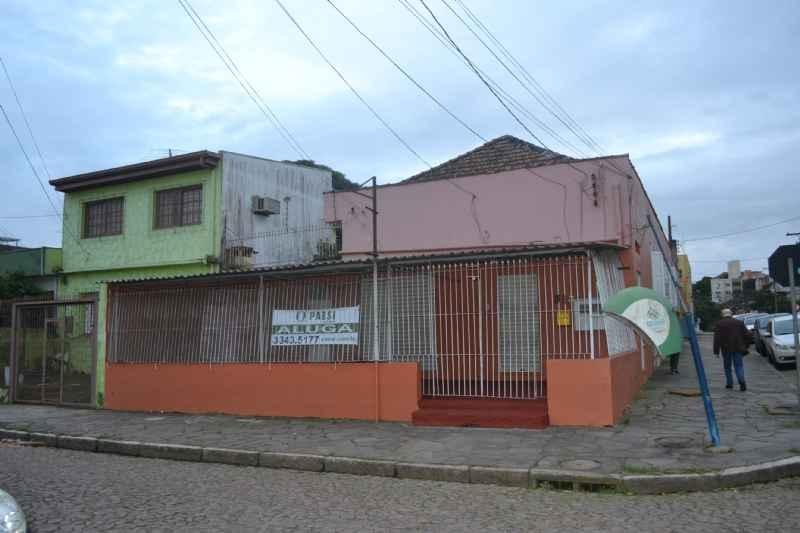 Loja, 33 m²  no bairro PASSO D AREIA em PORTO ALEGRE/RS - Loja Imobiliária o seu portal de imóveis para alugar, aluguel e locação
