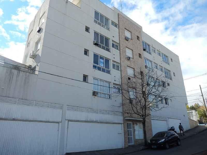 Apto 2 quartos, 62 m²  no bairro JARDIM BOTANICO em PORTO ALEGRE/RS - Loja Imobiliária o seu portal de imóveis para alugar, aluguel e locação