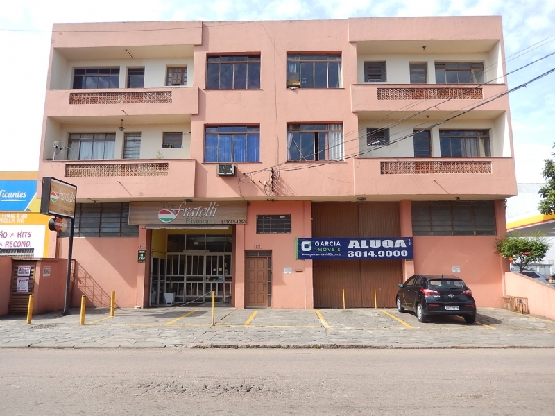 Apto 2 quartos, 91 m²  no bairro NAVEGANTES em PORTO ALEGRE/RS - Loja Imobiliária o seu portal de imóveis para alugar, aluguel e locação