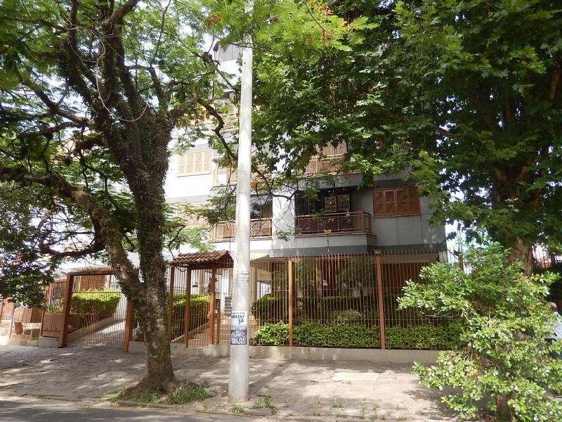 Apto 2 quartos, 90 m²  no bairro CRISTO REDENTOR em PORTO ALEGRE/RS - Loja Imobiliária o seu portal de imóveis para alugar, aluguel e locação
