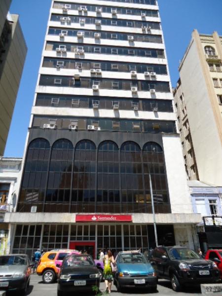 Conjunto, 71 m²  no bairro CENTRO em PORTO ALEGRE/RS - Loja Imobiliária o seu portal de imóveis para alugar, aluguel e locação