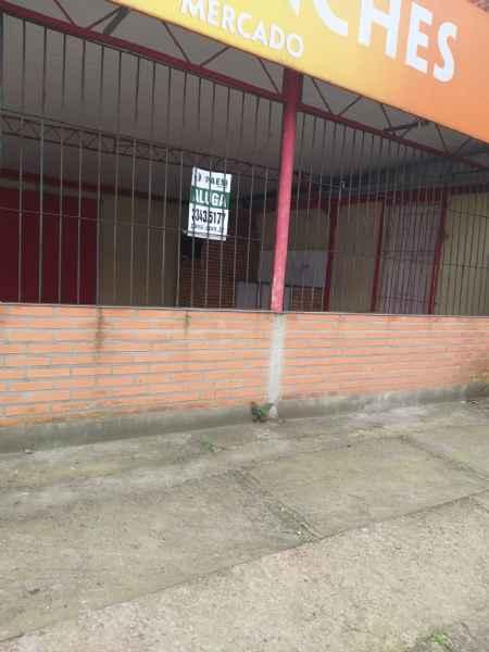 Loja, 90 m²  no bairro SAO JOAO em PORTO ALEGRE/RS - Loja Imobiliária o seu portal de imóveis para alugar, aluguel e locação