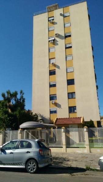 Apto 3 quartos, 80 m²  no bairro SANTA MARIA GORETTI em PORTO ALEGRE/RS - Loja Imobiliária o seu portal de imóveis para alugar, aluguel e locação