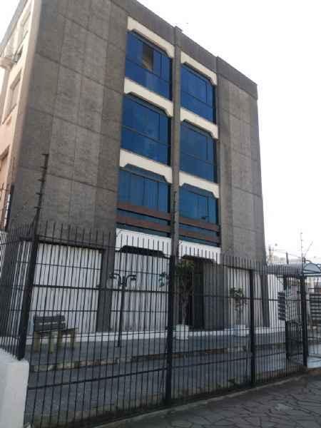 Apto 1 quarto, 45 m²  no bairro JARDIM BOTANICO em PORTO ALEGRE/RS - Loja Imobiliária o seu portal de imóveis de locação