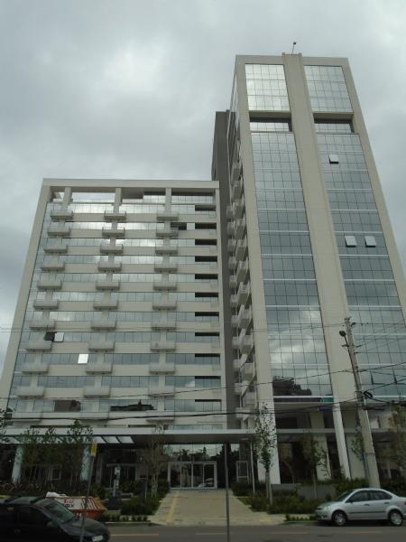 Sala, 45 m²  no bairro SANTANA em PORTO ALEGRE/RS - Loja Imobiliária o seu portal de imóveis para alugar, aluguel e locação