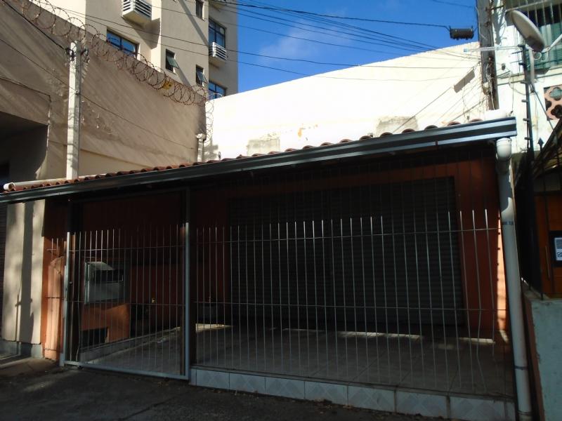 Loja, 180 m²  no bairro SAO JOAO em PORTO ALEGRE/RS - Loja Imobiliária o seu portal de imóveis para alugar, aluguel e locação