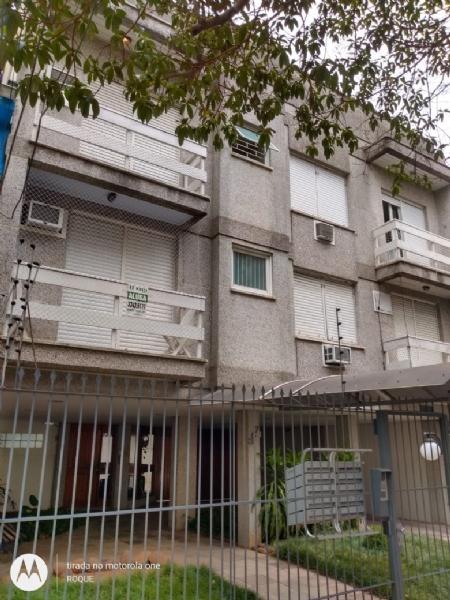 Apto 1 quarto, 64.49 m²  no bairro SAO JOAO em PORTO ALEGRE/RS - Loja Imobiliária o seu portal de imóveis de locação
