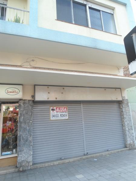 Loja, 81 m²  no bairro SAO GERALDO em PORTO ALEGRE/RS - Loja Imobiliária o seu portal de imóveis para alugar, aluguel e locação