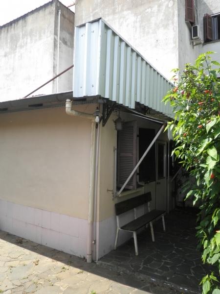 Casa 3 quartos, 110 m²  no bairro SAO JOSE em PORTO ALEGRE/RS - Loja Imobiliária o seu portal de imóveis para alugar, aluguel e locação