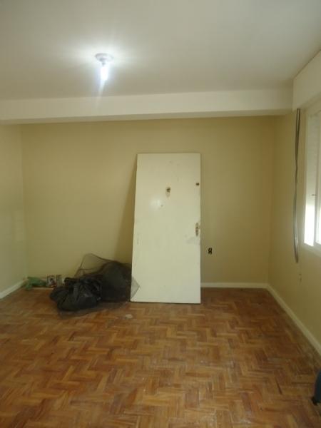 Kit / JK 1 quarto, 25 m²  no bairro JARDIM LEOPOLDINA em PORTO ALEGRE/RS - Loja Imobiliária o seu portal de imóveis para alugar, aluguel e locação
