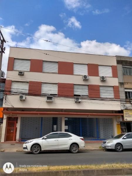 Apto 1 quarto, 41 m²  no bairro SAO GERALDO em PORTO ALEGRE/RS - Loja Imobiliária o seu portal de imóveis de locação