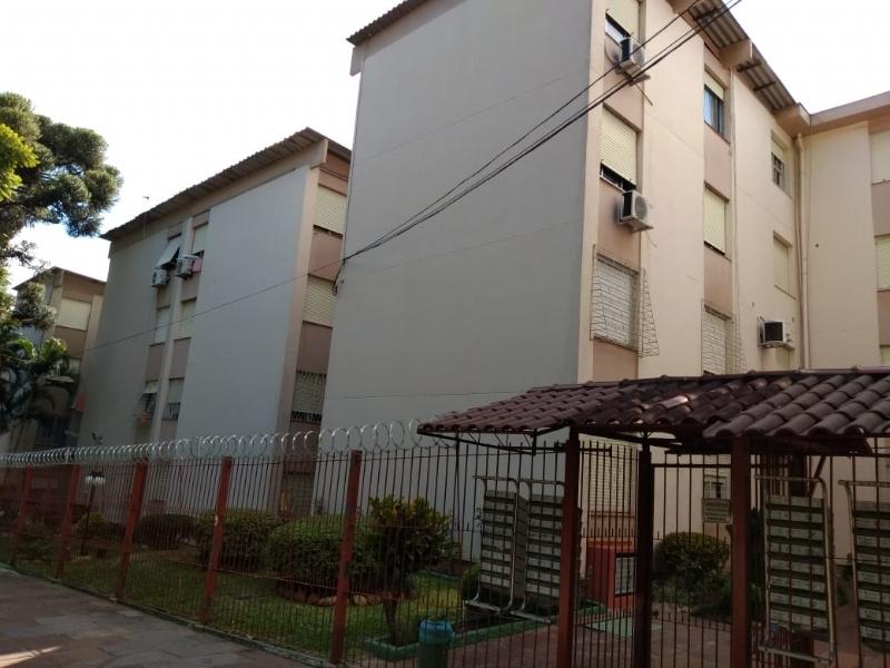 Apto 2 quartos, 55 m²  no bairro SANTO ANTONIO em PORTO ALEGRE/RS - Loja Imobiliária o seu portal de imóveis para alugar, aluguel e locação