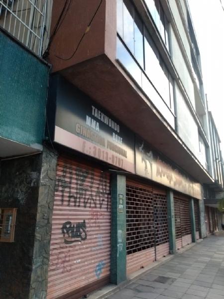 Apto 2 quartos, 73 m²  no bairro SAO JOAO em PORTO ALEGRE/RS - Loja Imobiliária o seu portal de imóveis para alugar, aluguel e locação