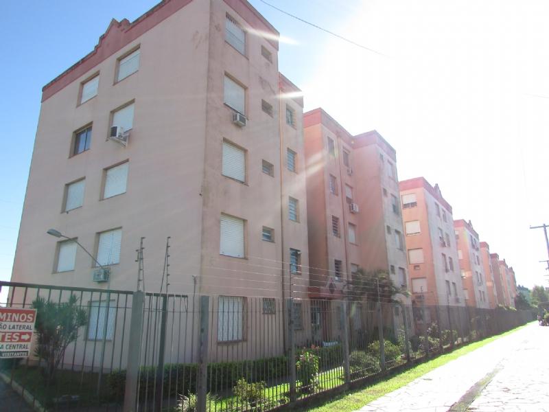 Apto 2 quartos, 55 m²  no bairro ALTO PETROPOLIS em PORTO ALEGRE/RS - Loja Imobiliária o seu portal de imóveis para alugar, aluguel e locação