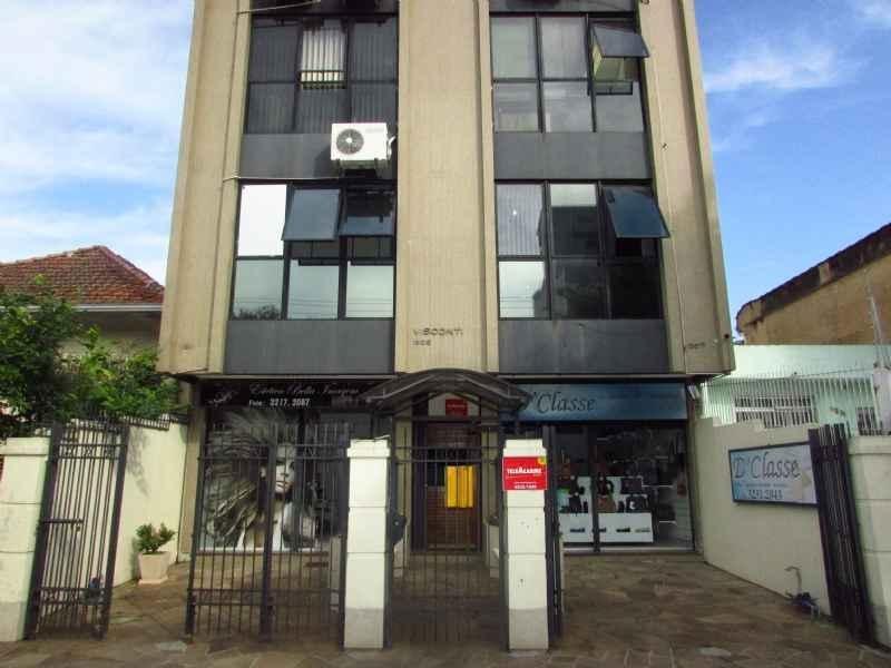 Sala, 39 m²  no bairro MENINO DEUS em PORTO ALEGRE/RS - Loja Imobiliária o seu portal de imóveis para alugar, aluguel e locação
