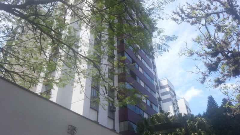 Apto 3 quartos, 110 m²  no bairro MOINHOS DE VENTO em PORTO ALEGRE/RS - Loja Imobiliária o seu portal de imóveis para alugar, aluguel e locação