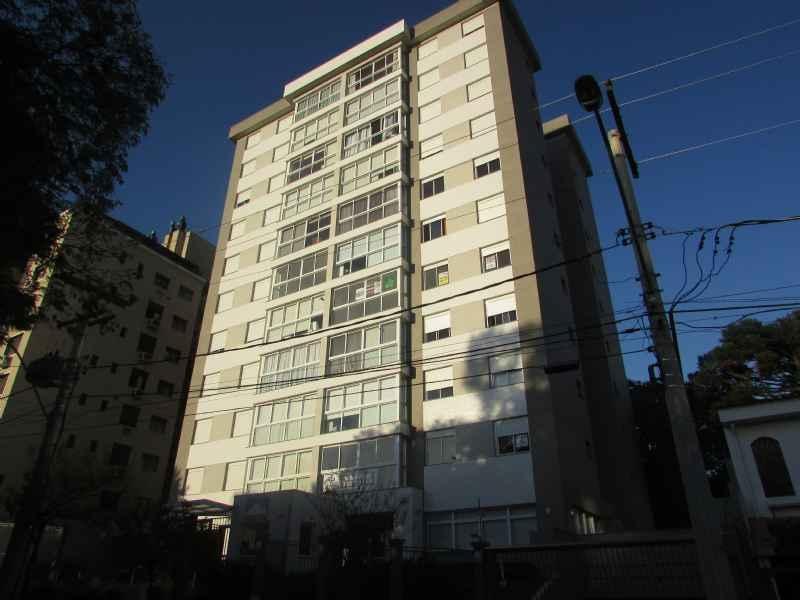 Apto 2 quartos, 68 m²  no bairro PETROPOLIS em PORTO ALEGRE/RS - Loja Imobiliária o seu portal de imóveis de locação
