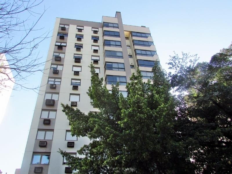 Apto 2 quartos, 120.1 m²  no bairro MOINHOS DE VENTO em PORTO ALEGRE/RS - Loja Imobiliária o seu portal de imóveis para alugar, aluguel e locação