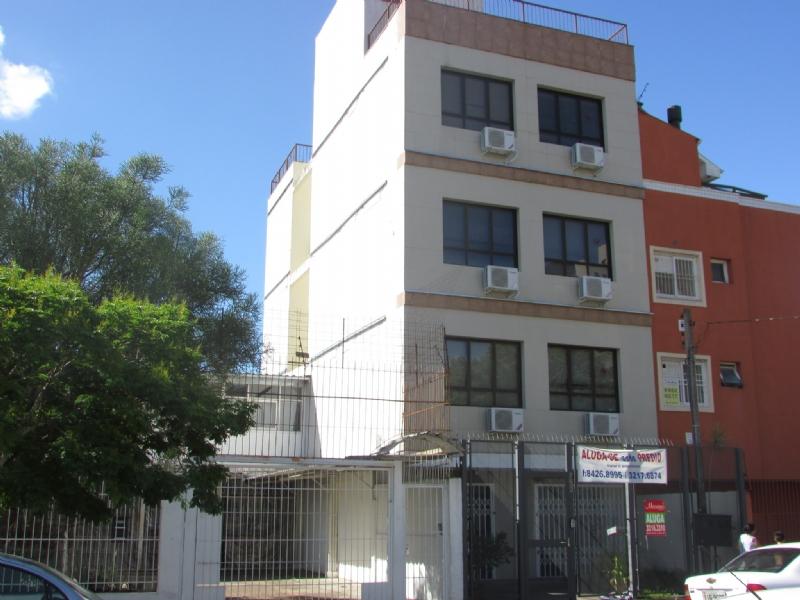 Pr�dio, 560 m²  no bairro SANTANA em PORTO ALEGRE/RS - Loja Imobiliária o seu portal de imóveis de locação