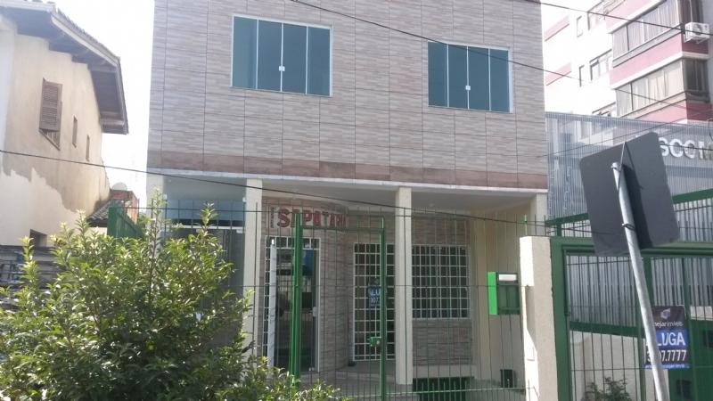 Loja no bairro SANTANA em PORTO ALEGRE/RS - Loja Imobiliária o seu portal de imóveis de locação